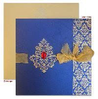 Wedding Cards In India Indian Wedding Invitation Cards Manufacturers Suppliers