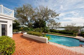 120 twin island reach a luxury home for sale in vero beach
