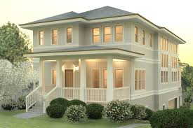 carpenter style house craftsman style house plan 3 beds 2 50 baths 2797 sq ft plan 926 3