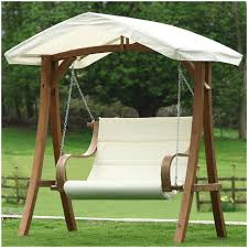 Swing Pergola by Backyards Outstanding Swing Sets Wrangler Slide Swings Lemonade