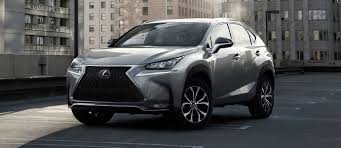 lexus nx for sale in ga l certified 2015 lexus nx lexus certified pre owned