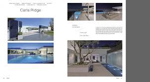 los angeles laguna beach architecture news mcclean design