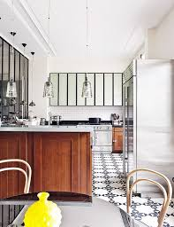 Home Interior Image The Most Breathtaking Kitchens We Want To Cook In Mydomaine