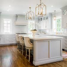 kitchen design st louis mo st louis kitchen design home design san diego kitchen design