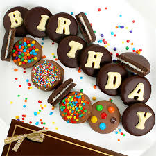 happy birthday gift baskets birthday gift baskets by gourmetgiftbaskets