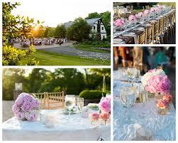Northern Virginia Wedding Venues Teresa Arthur Photography Llc Northern Virginia Wedding Venue