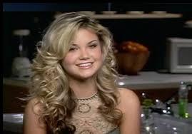 quest commercial actress the judgment of paris forum melissa quest tv commercial model