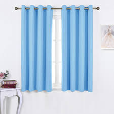 Blackout Navy Curtains Blackout Blue Navy Thermal Curtains Sale Ease Bedding With 1 2
