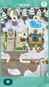 Animal Crossing Town Flag 7114 Best Animal Crossing Images On Pinterest Animal Crossing Qr