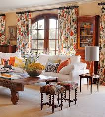 Best  My Living Room Ideas On Pinterest Decorate My Room - Help me design my living room