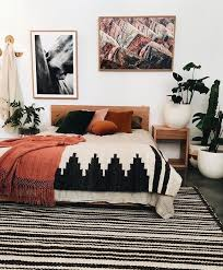Art For Bedroom Pinterest Heddiling Home Pinterest Bedrooms Room And