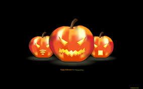halloween hd wallpapers halloween wallpapers halloween