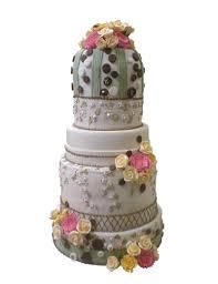 elegant u0026 whimsical wedding cakes disneyfairytales com