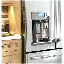 cabinet depth refrigerator lowes lg counter depth refrigerator lowes counter depth refrigerator