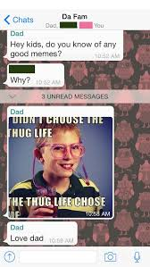 Group Message Meme - the 6 types of people you don t want in your group text smosh