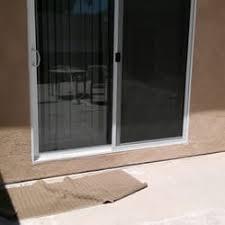 Sliding Patio Door Reviews by Santa Clarita Sliding Glass Door Repair 42 Reviews Door Sales