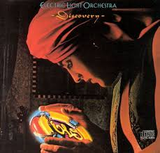 electric light orchestra songs discovery electric light orchestra songs reviews credits