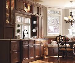braddock cabinet door thomasville