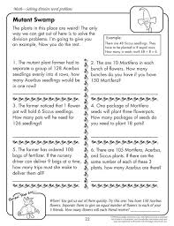 76 best math worksheets images on pinterest printable math