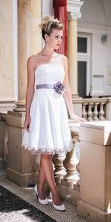 30 best kurze brautkleider 2017 küssdiebraut kollektion images - Petticoat Fã R Brautkleid