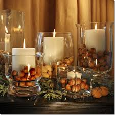 thanksgiving tablescape ideas who s cookin debbiedoo s