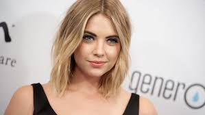 Lion Halloween Costume Cecil Lion Costume Ashley Benson Angers Fans Hollywood Reporter