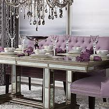 Axis Dining Table Creative Idea Z Gallerie Dining Table Room Inspiration Axis