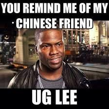 Sum Ting Wong Meme - sum ting wong with this meme cnsteem