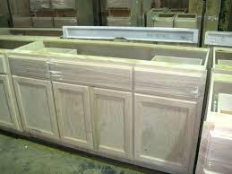 Kitchen Sink Base Cabinet Dimensions Kitchen Sink Cabinet Size Kitchen Sink Cabinet Size Standard