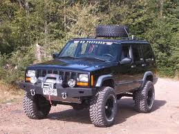 1992 jeep laredo parts jeep road parts 85 86 87 88 89 90 91 92 93 94 95 96