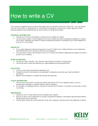 career summary resume career objective examples construction best images about resumes on pinterest patrick o brian entry ielchrisminiaturas targeting your resume objectives and