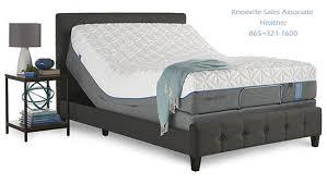 furniture stores maryville bed stores tempurpedic mattress sale