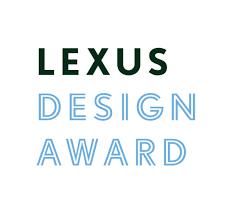 lexus umbrella uk 2016 lexus design award 12 finalists