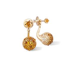 earrings s earrings y