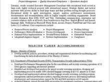 Absolutely Free Resume Builder Free Resume Checker Ats Resume Example Resume Checker 18 Essay