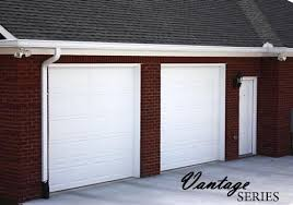 Graves Garage Doors by Prompt Overhead Door Home Facebook