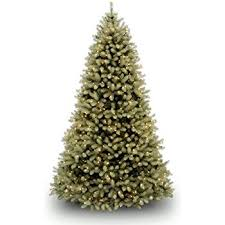 national tree 9 foot dunhill fir tree with 900 dual