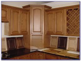 Frosted Glass For Kitchen Cabinet Doors Frameless Frosted Glass Kitchen Cabinet Doors Cabinet Home