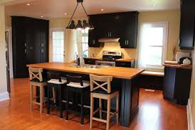 furniture stores in kitchener waterloo area everlast custom cabinets custom kitchens cabinetry kitchener