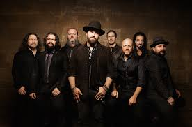 the 10 best zac brown band songs updated 2017 billboard