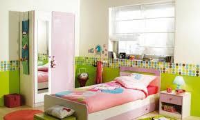 chambre bébé complete conforama déco chambre bebe complete conforama 76 boulogne billancourt
