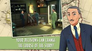 agatha christie the abc murders android apps on google play