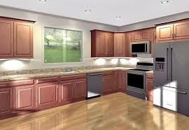 kitchen brilliant cost of new cabinets cost2017 to how much are
