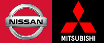 mitsubishi nissan european commission approves nissan u0027s purchase of mitsubishi