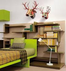 custom 40 minimalist bedroom decorating inspiration design of