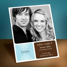 cheap save the date magnets photo save the date magnets from invitations by save the