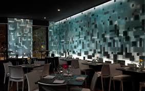 Glass Wall Panels Pdk A Photos For B Side Wine Bar Interior Design New Obscured