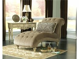 Covers For Chaise Lounge Chaise Lounge Chair Cover Beautiful Chairs For Living Room Beige