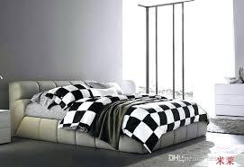 Curtain And Duvet Sets Black Duvet Covers U2013 De Arrest Me