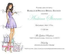 custom bridal shower invitations 83 best w e d d i n g s images on fashion
